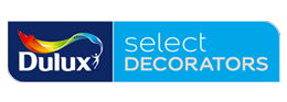 Metrix Contractors are Dulux Select Decorators