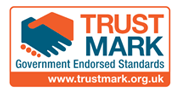 Metrix Contractors are members of TrustMark